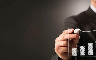 10 razones para valorar tu empresa