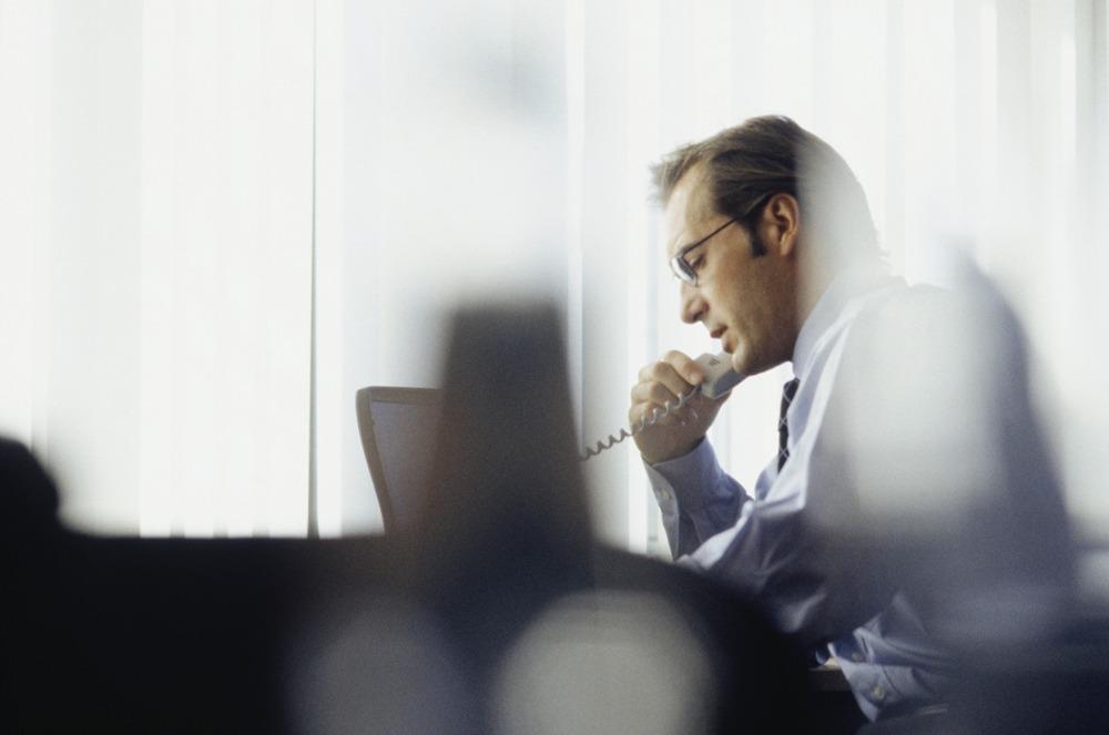 ¿Cuándo es un buen momento para vender mi empresa?