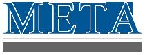 META Capital Partners. compraventa de empresas