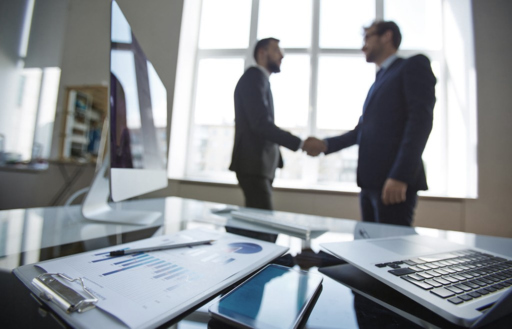3 tipos de compradores para tu empresa