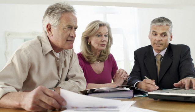 Beneficios de contratar asesores en venta de empresas, asesores M&A