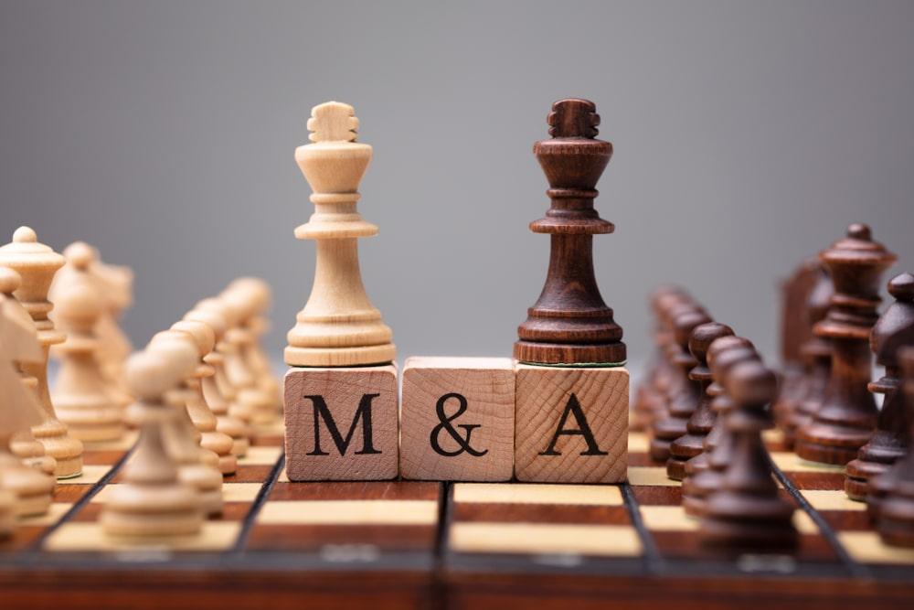 Cinco claves para la venta de empresa en estos tiempos de incertidumbre