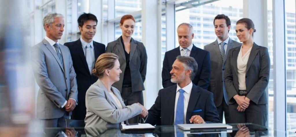 ¿Cómo preparar su empresa para la venta?