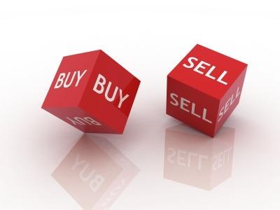¿Estás pensando en vender tu empresa? Encuentra un comprador