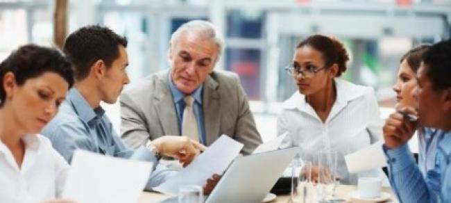 Diez errores en la venta de empresas