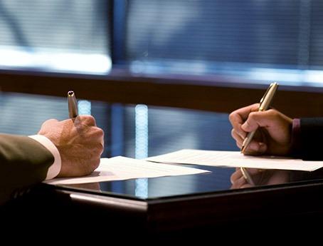 La importancia de contar con asesores en venta de empresa