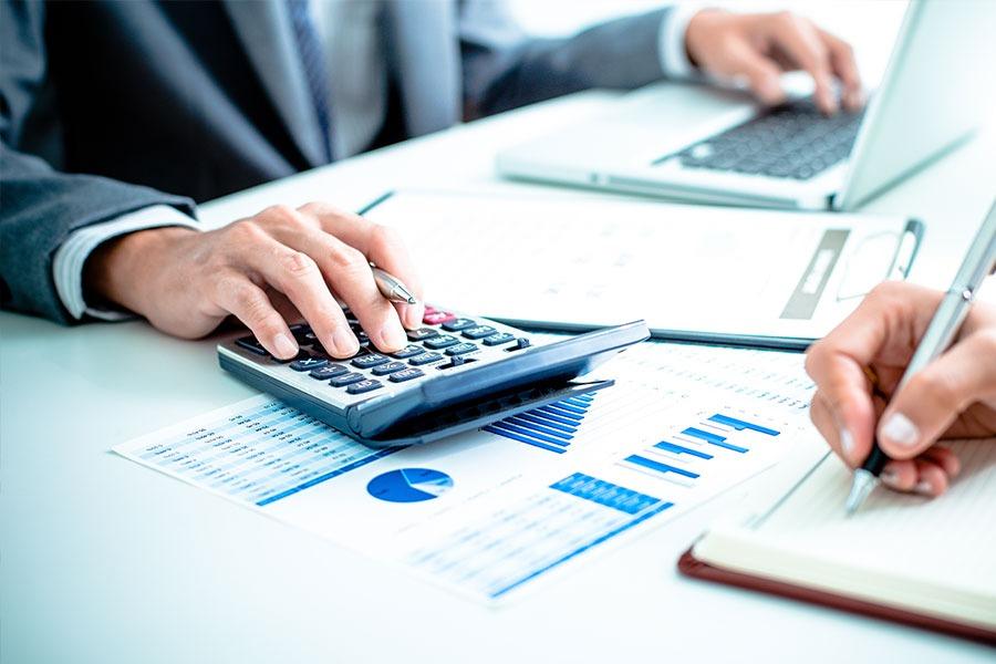 La importancia de una expectativa de valor realista en la venta de empresas