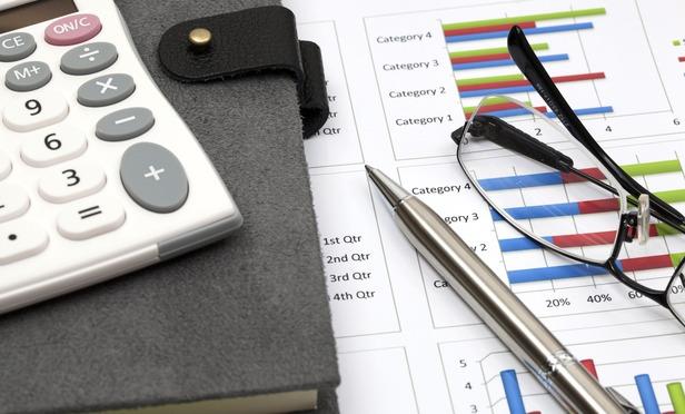 Seis formas de obtener el mejor precio por su empresa