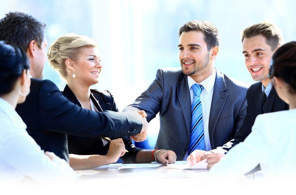 Preparación y planificación del proceso de venta de empresa