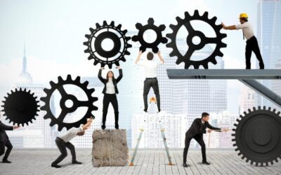 Las sinergias en una adquisición de empresas