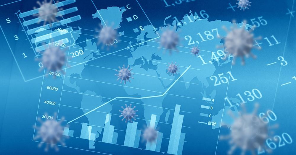 Valoración de empresas en tiempos de incertidumbre