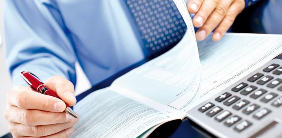 El reparto de dividendos en una PYME (Ley de Sociedades de Capital)