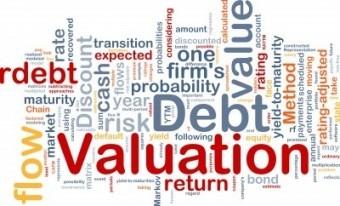 Razones para valorar una empresa