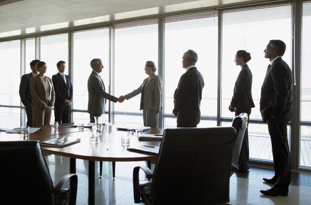 ¿Cuándo es el momento adecuado para la venta de mi empresa?