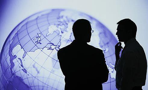 Venda su empresa a un comprador internacional