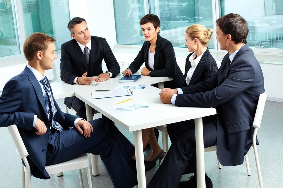 4 preguntas que debes hacerte antes de vender tu empresa