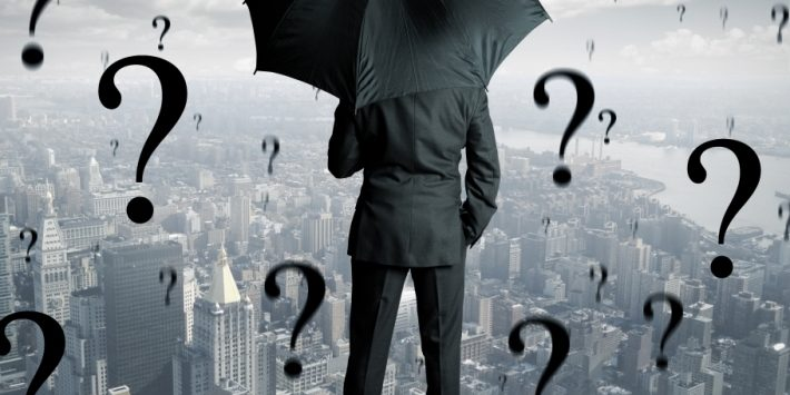 Planificación de la venta de empresas en tiempos de incertidumbre