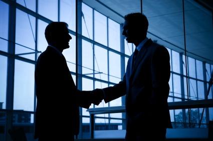Promoción y marketing del proceso de venta de empresa