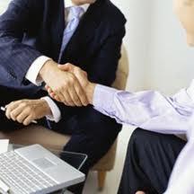 ¿Cuándo es el mejor momento para vender mi empresa?