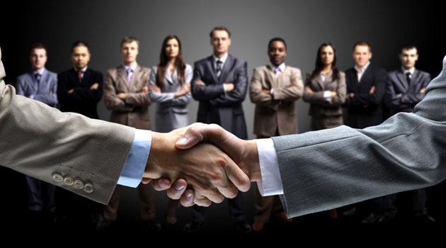 ¿Cómo es el proceso de venta de empresa?