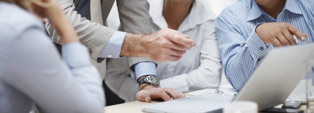 ¿Qué me aporta un asesor en compraventa de empresas?
