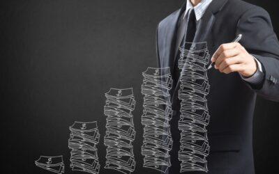 Métodos de valoración de empresas (I)