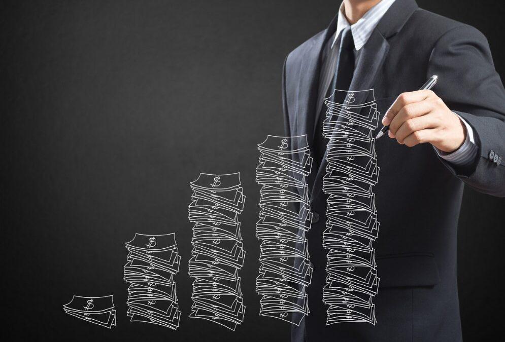 ¿Cómo puedo hacer las mejoras en mi empresa antes de la venta?