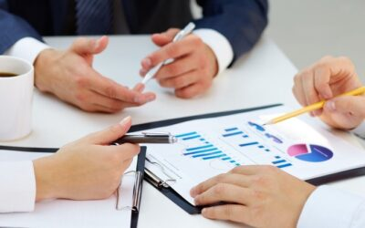 Los beneficios de contar con una valoración de empresas
