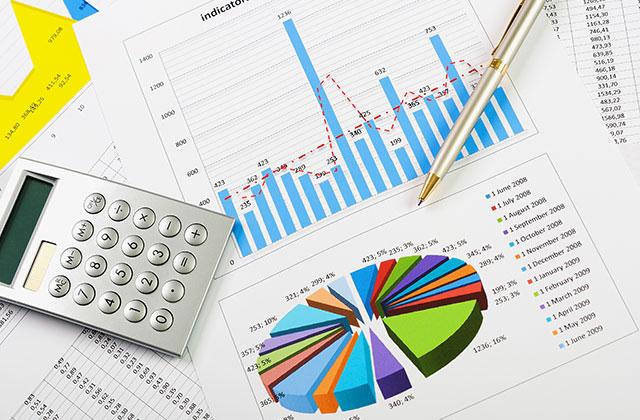 Métodos de valoración de empresas (II)