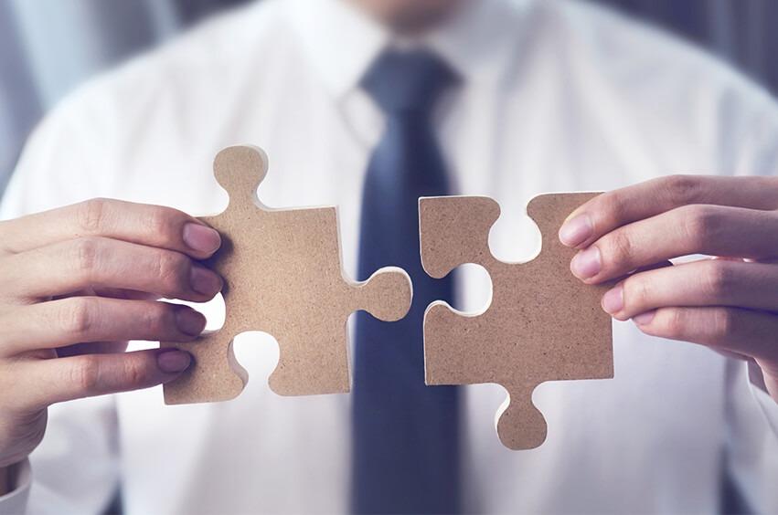 Contrate asesores en compraventa de empresas