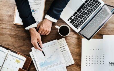 Obtenga una valoración realista de su empresa