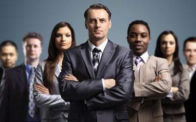 La importancia de formar un equipo de trabajo en su empresa